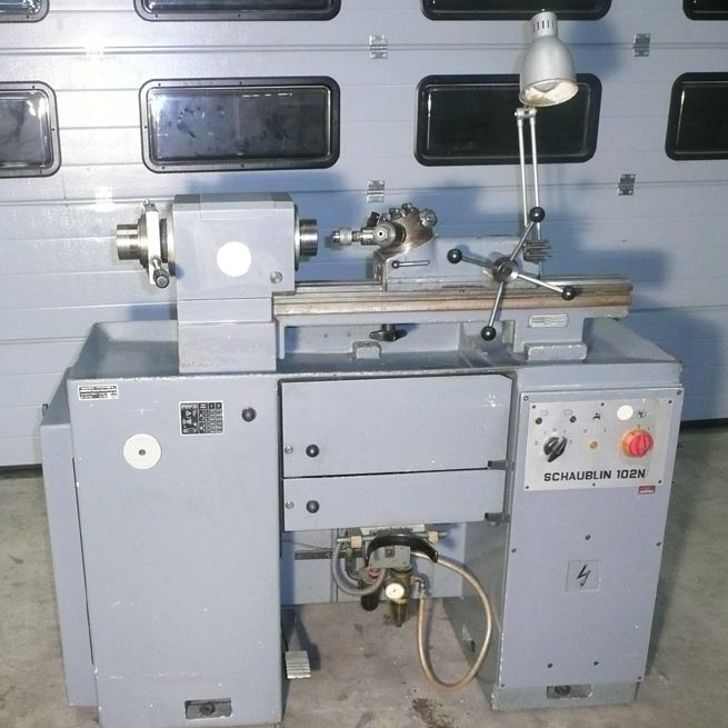 used-schaublin-102-n-80-lathe-high-precision-p20217196_2